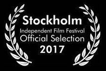 media-stockholm