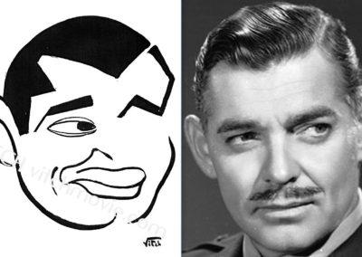 Clark Gable-1