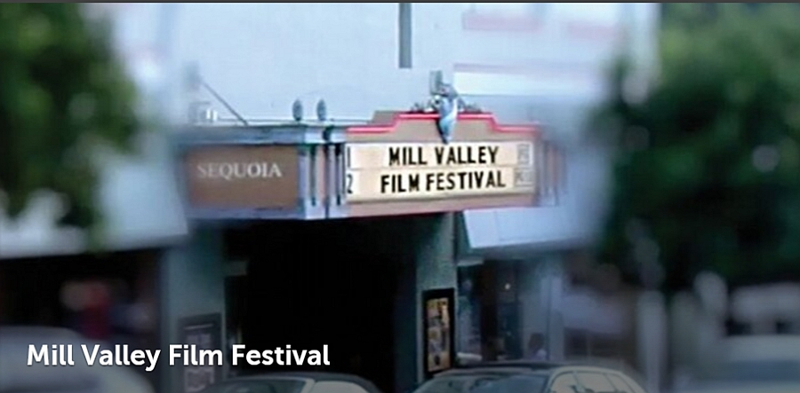Mill Valley Film Festival 2017